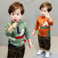 Boys-Sweater-2018-Spring-and-Autumn-New-Baby-Boy-Casual-Cute-Sweater-Children-Contrast-Color-Letter.jpg_200x200