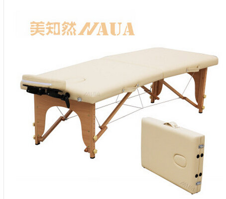 Massages bed. Vouw massages - Meubilair