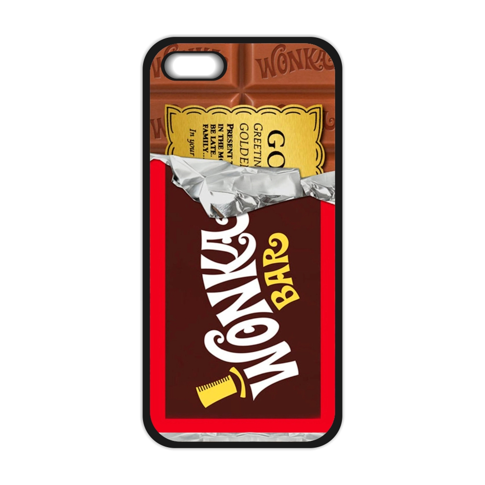Compare Prices on Chocolate Willy Wonka- Online Shopping/Buy Low ...