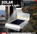 Solar-Sensor-Light-solar-light-PIR-motion-sensor-solar-panel-led-all-in-one-waterproof-IP65