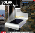 Solar-Sensor-Light-solar-light-PIR-motion-sensor-solar-panel-led-all-in-one-waterproof-IP65