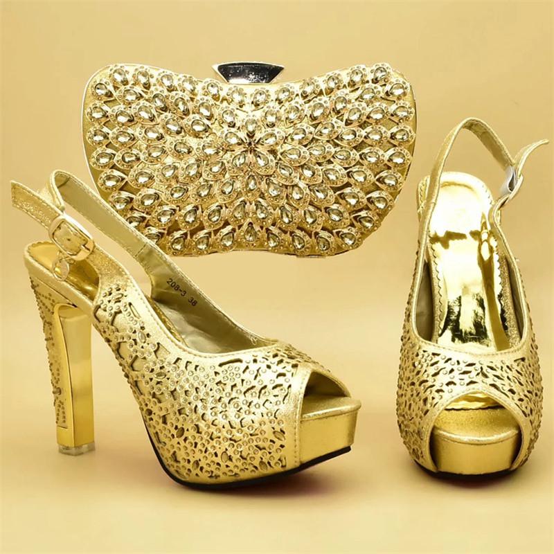 Gold1_