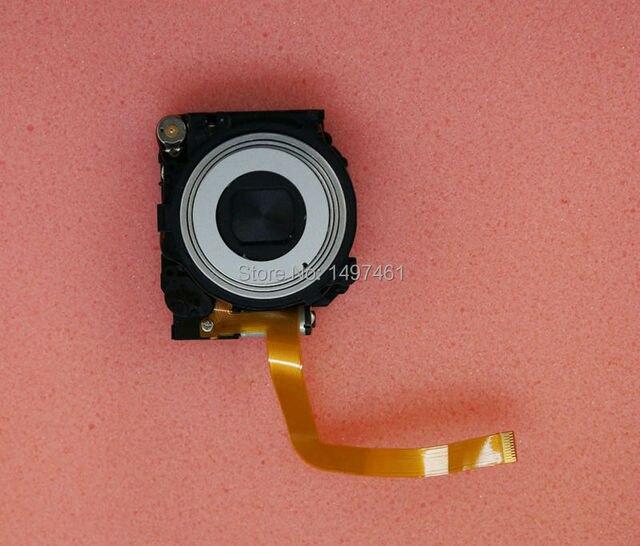 Новый Оригинальный блок зум-объектив Для Fujifilm Finepix JX500 JX520 JX540 JX560 JX550 JX580 J590 JX600 JX700 Цифровая камера без CCD