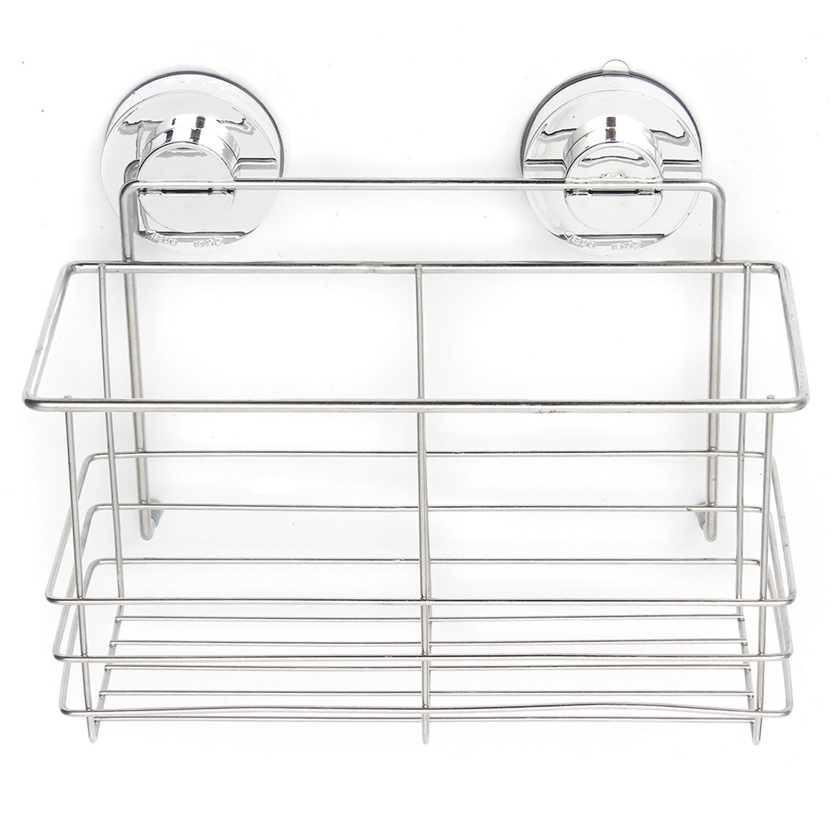 Online Get Cheap Bedroom Shelves Aliexpress Alibaba