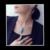 HENSEN 2016 Novo Design Turco Antigo Conjunto de Jóias Retro Cristal E Resina Azul Prata Banhado Conjuntos de Jóias Vintage Para As Mulheres