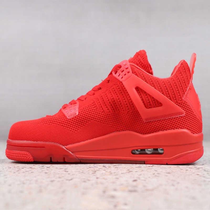 quality design c144c 51e26 Detail Feedback Questions about Basketball Shoes Jordan ...