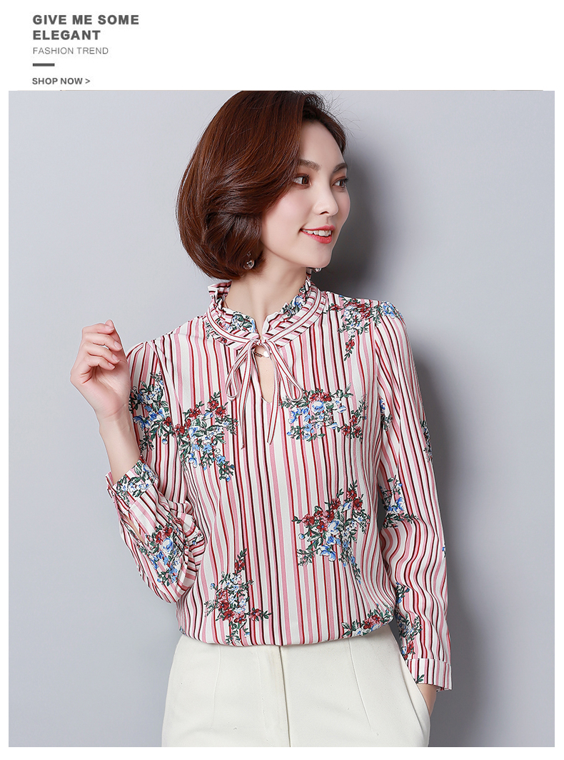 be693a9ad039e Womens Blouses Near Me – Rockwall Auction