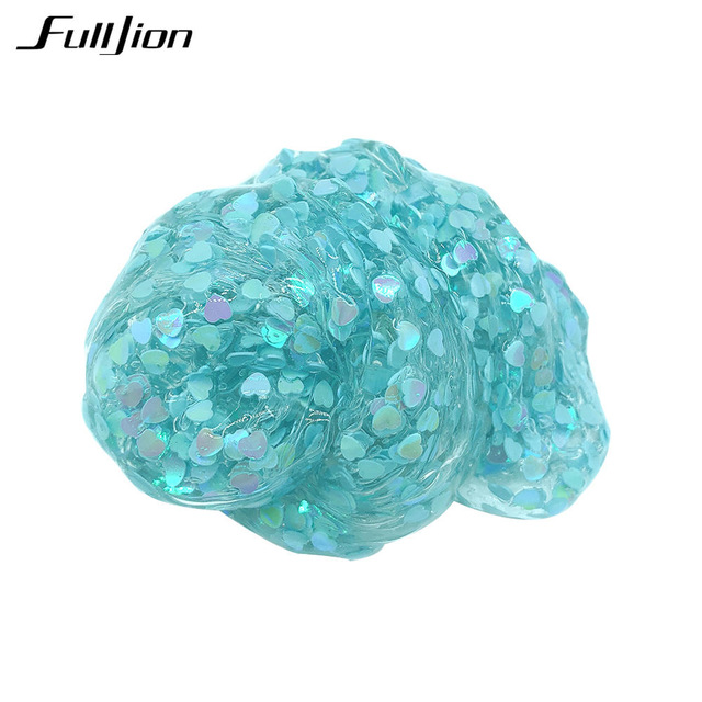 Fulljion-Slime-Pearl-Clear-Clay-Toys-Bubble-Crystal-Slime-Modeling-Clay-Fluffy-Putty-Box-Lizun-Plasticine.jpg_640x640