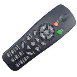 Пульт дистанционного управления для проектора optoma, для DEH2060 EX779P ES521 DS312 DS315 DX612 DX615 EP620 EP720 EP721 EP727 TS720 EX530