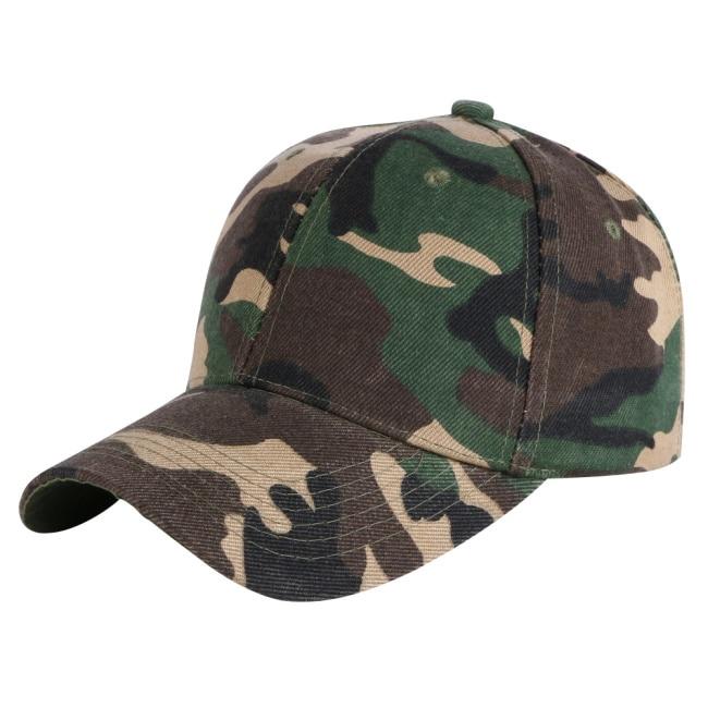 ᗖMujeres Hombres barato promoción sombrero sólido acrílico colorido ...