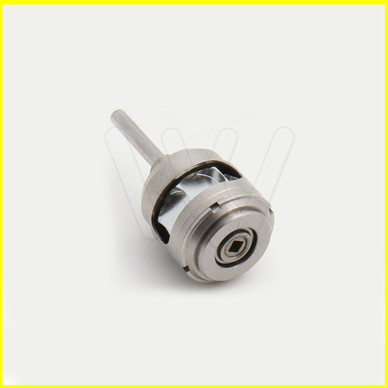 Rotor Fit NSK Pana Max2R B2M4 Dental High Speed Handpiece Air Turbine Wrench (2)