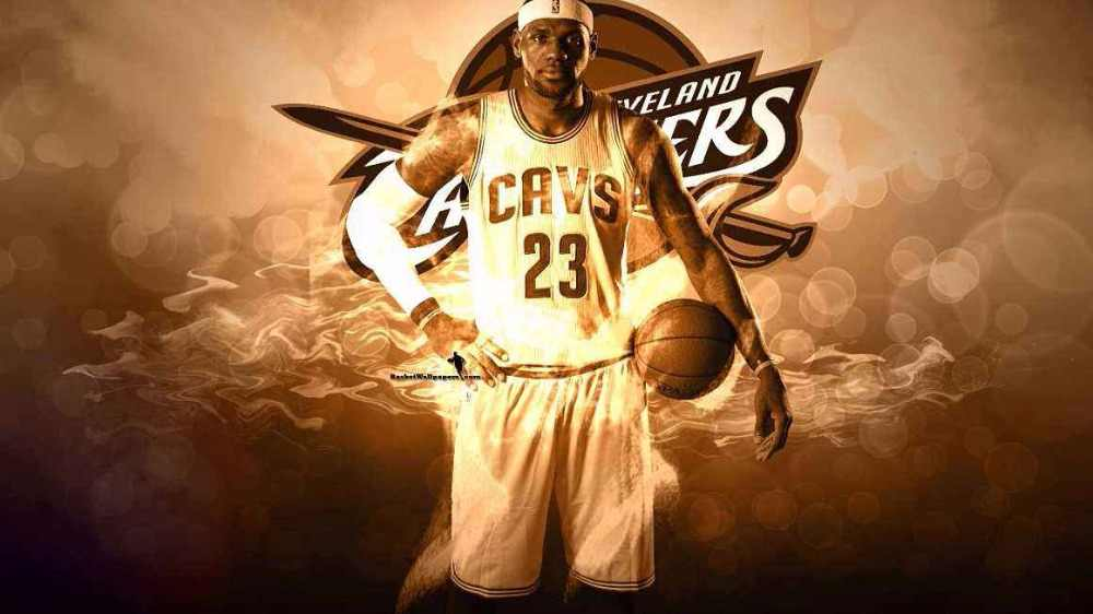 official photos c2b25 6fedc azqsd cheia de diamantes pinturas ponto chuz lebron james ...