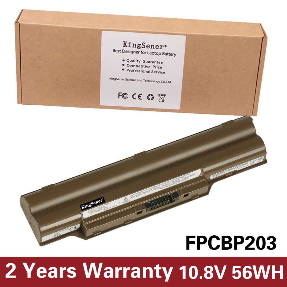 Japanese Cell New FPCBP203 Laptop Battery for Fujitsu LifeBook L1010 FPCBP203 FMVNBP172 10.8V 5200mAh Free 2 Years Warranty 10 8v 5800mah original new fpcbp179 battery for fujitsu lifebook s6420 s6421 s6410 s6520 s6510 s7210 s7220 fmvnbp160 fpcbp179ap
