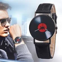 2019 Fasion Men's Watch Neutral Watch Retro Design Brand