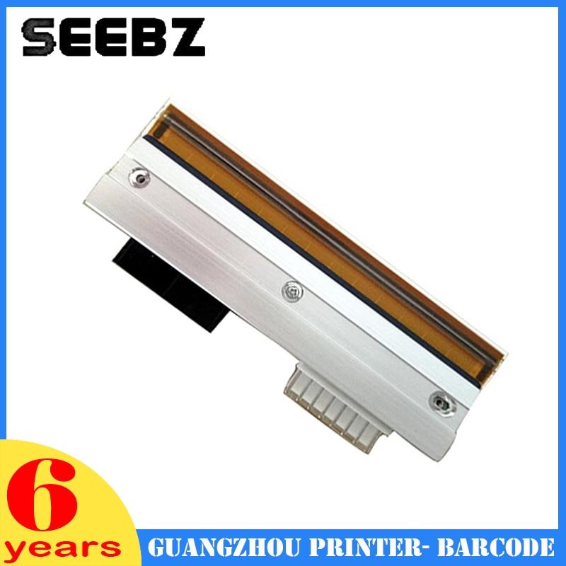 SEEBZ Printer Supplies Original Brand New Printhead For Argox X-3000 X-3200 305DPI Barcode Print Head накидной прямой ключ king tony 8х10 мм 19b00810