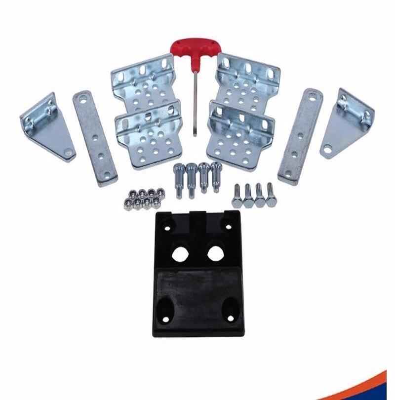 double swing gate motor (4)