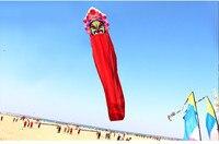 3D мягкий большой набор для взрослых в китайском стиле Пекинская опера плоские воздушные змеи производители Открытый летающие игрушки фабр