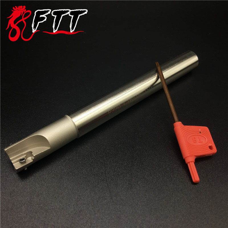 R390 C16 16 150 16mm 150Long Holder Cutter R390 11T308 M Roughing Pocket Ploot Shot Shop Shoping R390 11T308