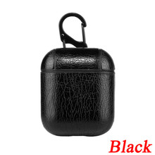 Buy black airpod and get free shipping on AliExpress com