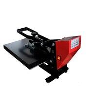 Heat Press Machine Suppliers Heat Press Transfers Heat Press