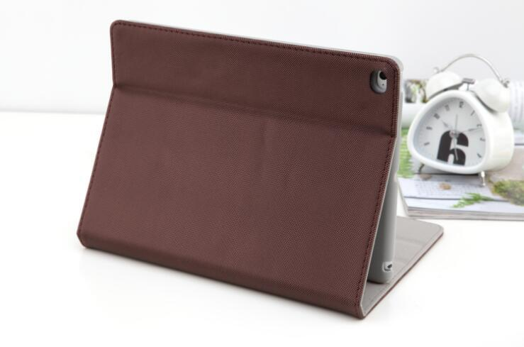 Para Apple ipad 2 3 4 Estuche Auto Sleep / Wake Up Flip PU cubierta - Accesorios para tablets - foto 1
