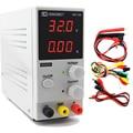 30v 10a K3010D мини переключение регулируемые источники питания постоянного тока Одноканальный 30V 5A переменный 110V или 220V