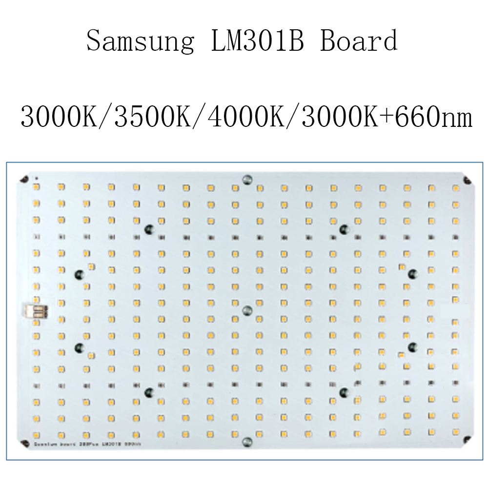 ♔ >> Fast delivery samsung lm301b board in Bike Pro