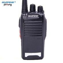 Оригинал Baofeng BF-777S длинные диапазон беспроводной UHF 400-470 мГц мощность 5 Вт Профессиональный Радио Портативная рация Портативная радиостанция