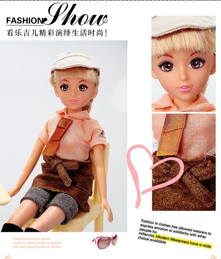 Rd800085 lelia doll furniture series dream house of bread for Dream home season 6
