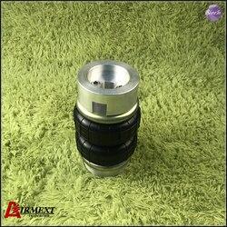 Dla NISSAN Skyline V35 (2001 ~ 2007)/tylne zawieszenie pneumatyczne/airspring gumowy amortyzator/części pneumatyczne/zawieszenie pneumatyczne