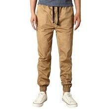 3b7efd1fc180 Отзывы и обзоры на Fashion Mens Pant в интернет-магазине AliExpress