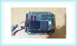 Oryginalna płyta główna urządzenia medycznego 7060T-300-VE-128M-N PC/104