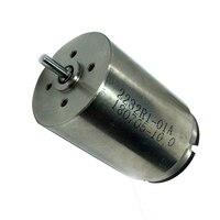 Swiss Quality Motor Tattoo Machine Replacement DC Motor Rotary Tattoo Gun Liner Shader