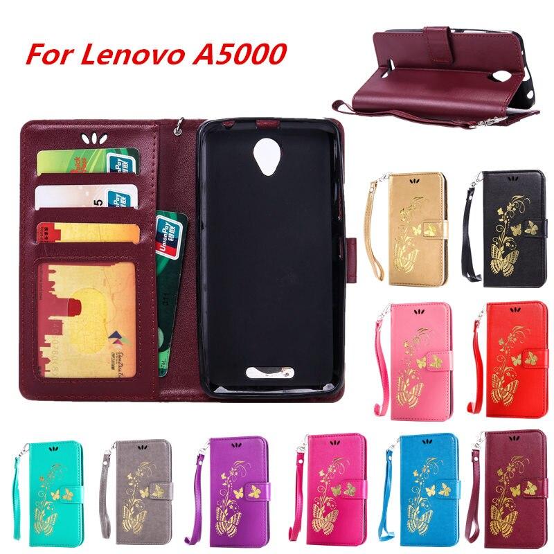Для кейс для <b>Lenovo</b> кошелек/бумажник для карт/со стендом ...
