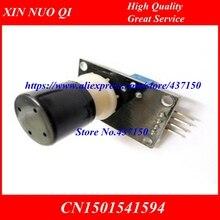 1 sztuk X,MQ 131 MQ131 moduł czujnikowy ozonu moduł czujnika ozonu Wei Sheng oryginalne