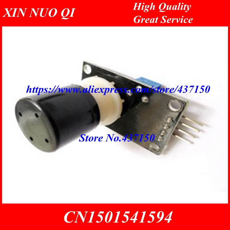 1PCS X, MQ 131 MQ131 gás ozônio módulo de detecção módulo sensor de ozônio Wei Sheng genuíno|sensor infrared|sensor cleanersensor bands - AliExpress