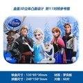 DisneyPrincess Айша доставка 60 олово-мерного головоломки деревянные головоломки ребенок и маленькие детские игрушки