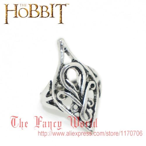 Hobbit elf lord elrond silver ring lotr the lord of rings men hobbit elf lord elrond silver ring lotr the lord of rings men jewelry hot sale high aloadofball Gallery