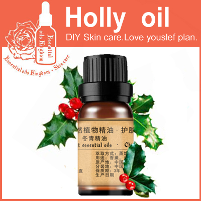 100% pure plant essential oils Wintergreen oil 10ml Stimulate Diminish inflammation Analgesia Whitening