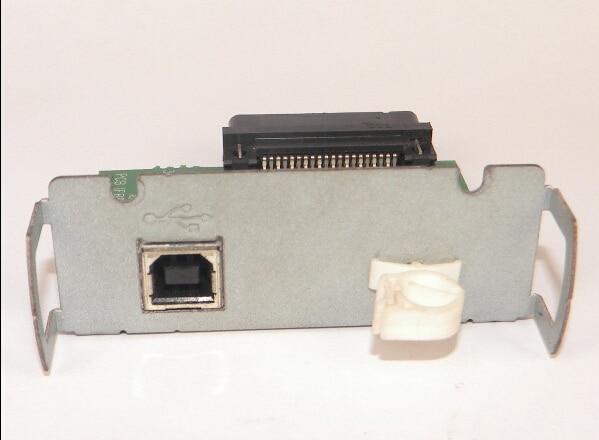 FOR STAR Printer USB Interface Card FOR IFBD U2 TSP650 TSP700 TSP800
