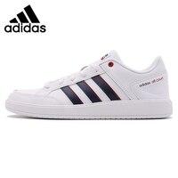 Original New Arrival 2018 Adidas CF ALL COURT Men S Tennis Shoes Sneakers