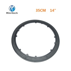 350 mm 14 inch h350 rack rotation display base swivel plate chair base loop abs engineering.jpg 250x250