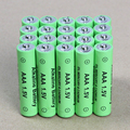 20pcs New Brand AAA Battery 1.5V Alkaline AAA rechargeable battery for Remote Control Toy light Batery free shipping