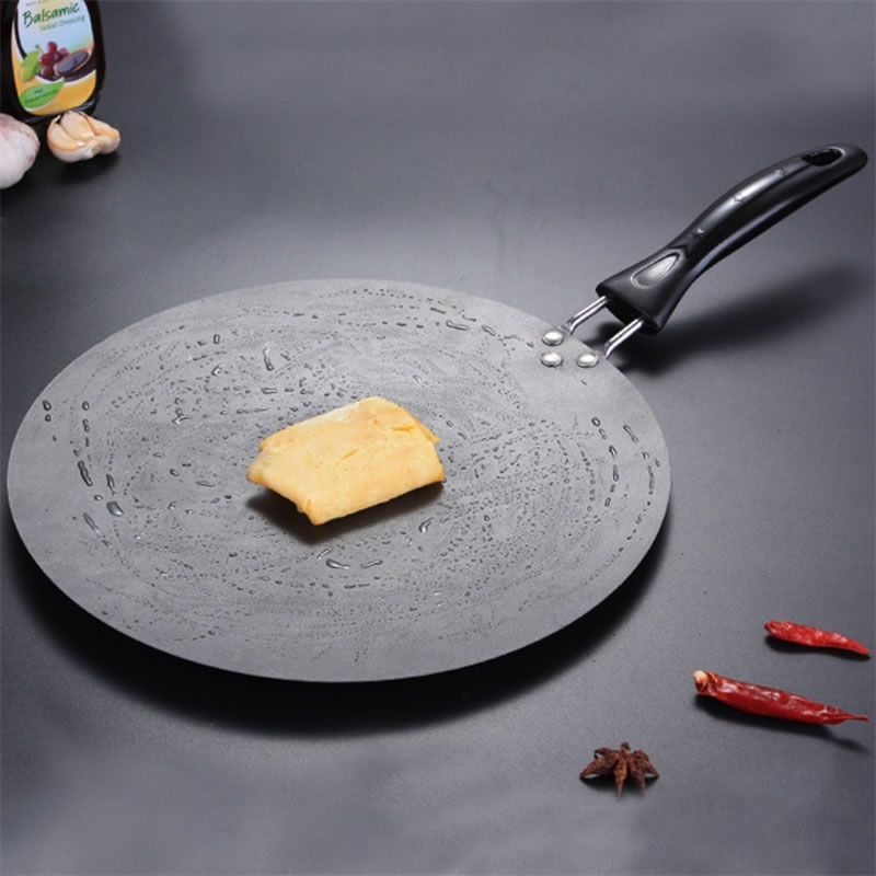 Top 10 Ciq Griddles Pans List And Get Free Shipping 8fab946l