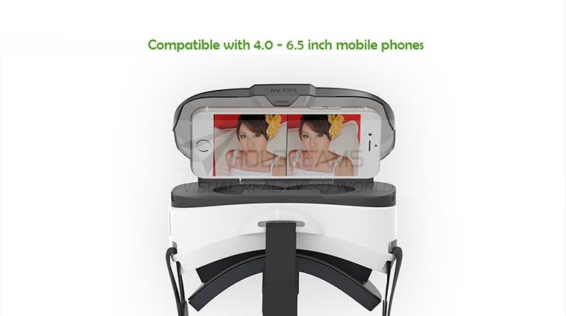 HD-3D FIIT VR GLASSES (3)