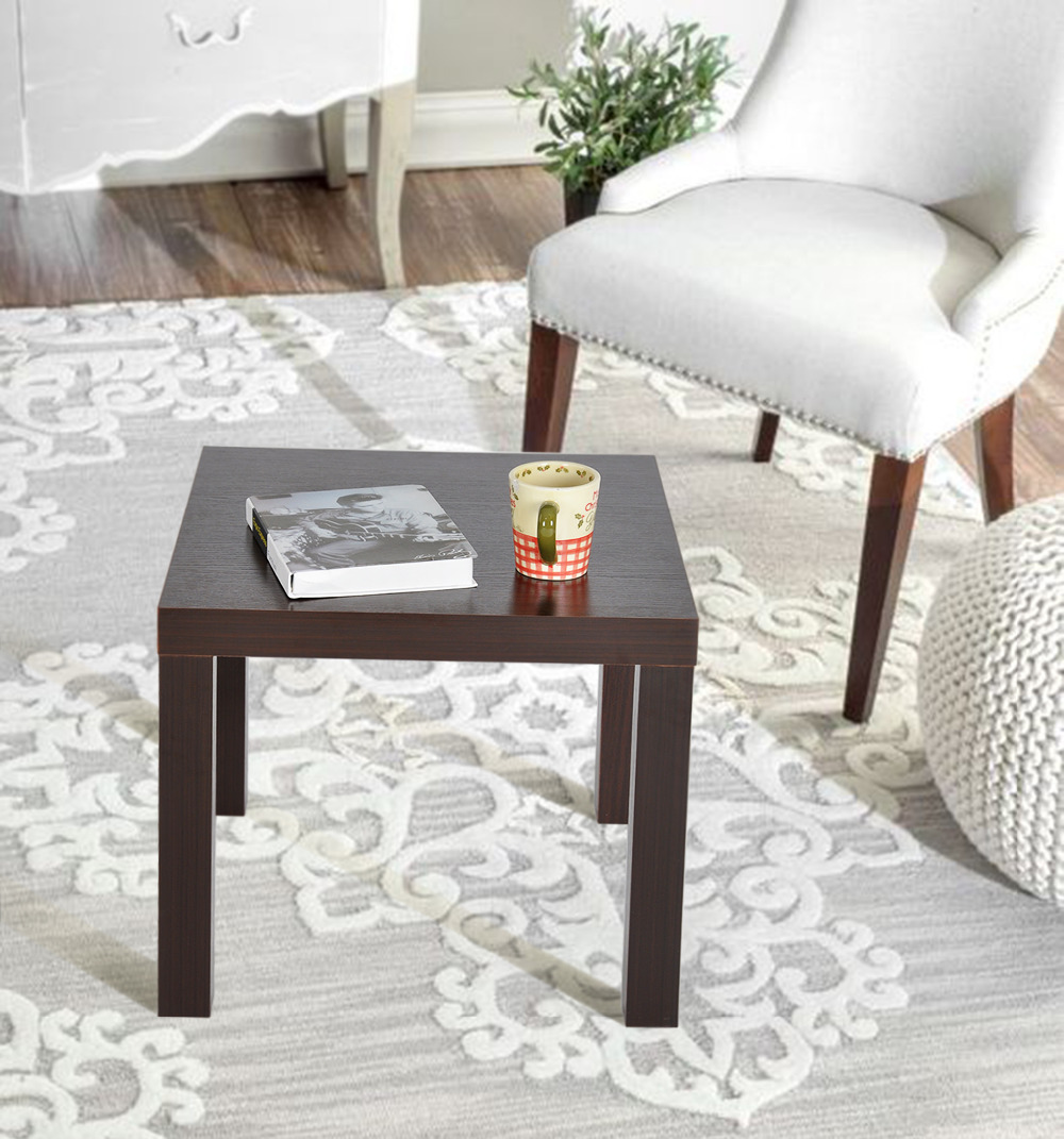 aingoo multifuncin saln muebles delicada relajacin hoteles mesas de caf de madera maciza muebles para el with muebles para bao pequeo