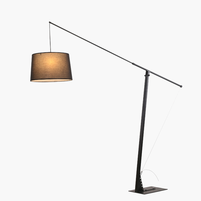 led lamp slaapkamer cool injuicy lighting industrial vintage edison desk lamp wood led table. Black Bedroom Furniture Sets. Home Design Ideas
