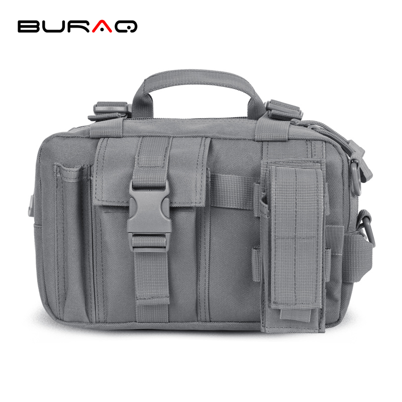 Popular Tactical Messenger Bags-Buy Cheap Tactical Messenger Bags ...