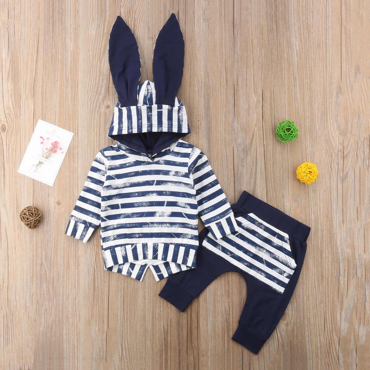b2e39d3ed31b Detail Feedback Questions about Baby Boy Girl 3D Bunny Rabbit ...