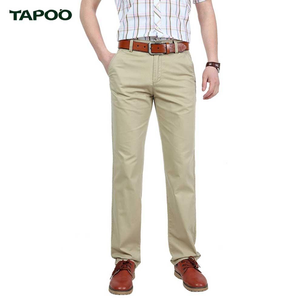 Designer Dress Pants for Men Promotion-Shop for Promotional ...
